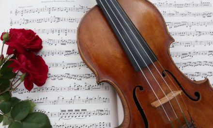 Bloecher Strings Announces Inaugural Semester