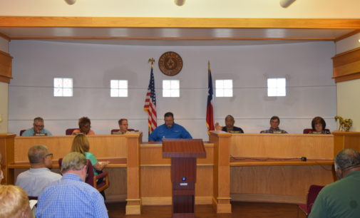 CEIDC Budget Approved by Council