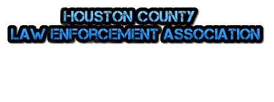 Ho. Co. Law Enforcement Association Sponsoring Baked Potato Sale