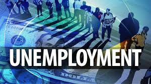 February Statewide Unemployment Increases to 4.9 Percent