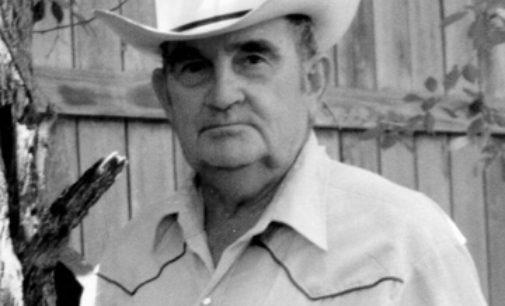 W.T. Johnson