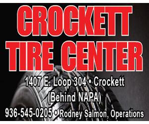 ad-crockett.png