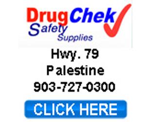 ad-drug-check.png
