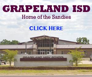 ad-grape-isd.png