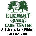 elkhart_oaks_125x125_062613.jpg