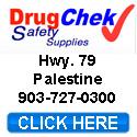 safety_supp_drug_chek_125x125.jpg