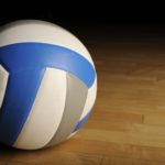 Volleyball Recap – Oct. 11