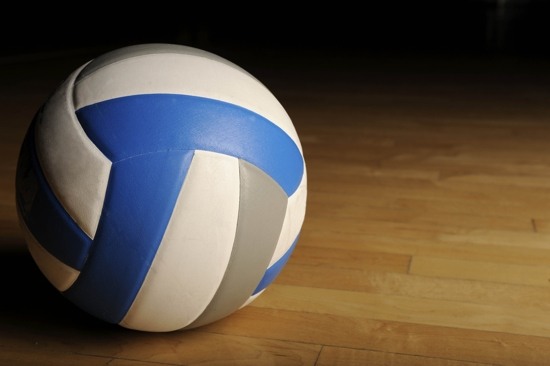 Kennard Volleyball Season Underway