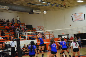 elkhart-vs-westwood-vb-2