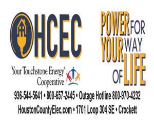 HCEC-300x250-flat.jpg