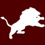 Lions Clinch District 21-2A Title