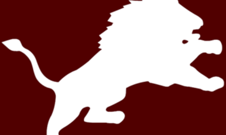 Lovelady Lions Playoff Update