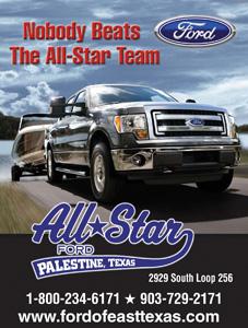 allstar-ford-flat.jpg