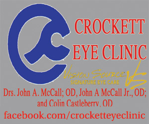 crockett-eye-clinic-300x250-flat-1.jpg