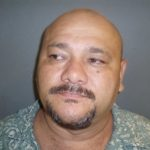 Fake ID Leads to Felony Charges
