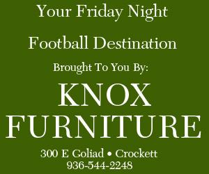 knox-300x250-flat.jpg