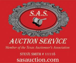 sas-auction-300x250-flat.jpg