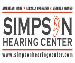 simpson-hearing-300x250-flat.jpg