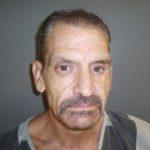 June Wreck Results in September Felony Arrest
