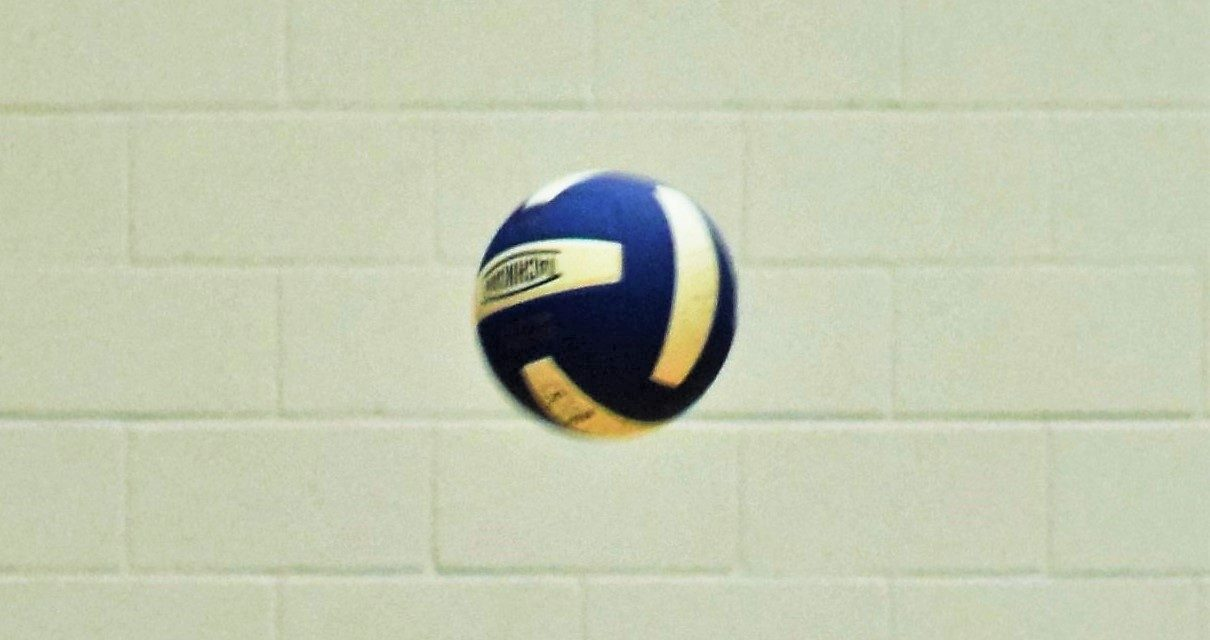 Area Volleyball Seasons Come to a Screeching Halt