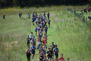 elks-cross-country-4