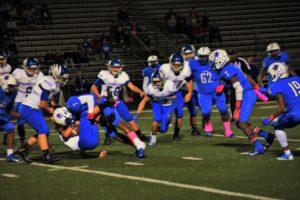 ld-tackle
