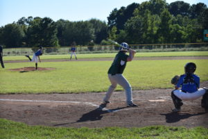 latexo-jh-baseball-2