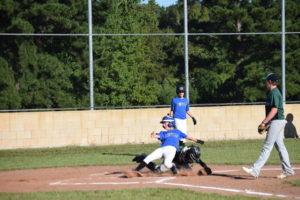 latexo-jh-baseball-4