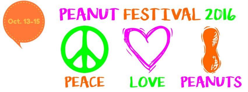 peace-love-and-peanuts