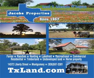 jacobs-properties.jpg