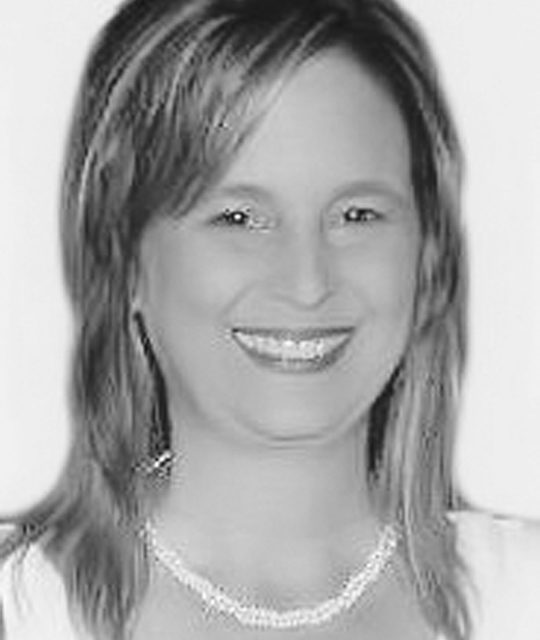 Denise Platt Ynguanzo