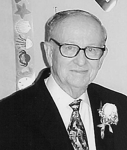 Terry Freeman Cobb