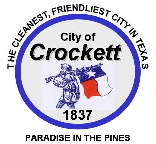 City of Crockett and WCID Meet to Discuss Water Quality