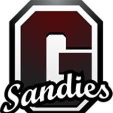 Sandies Secure Playoff Berth with 35-18 Win
