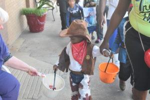 halloween-cowboy