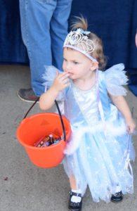 halloween-princess