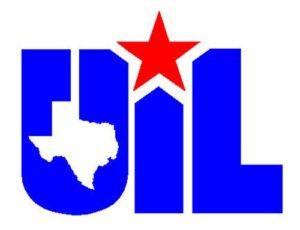 uil-logo