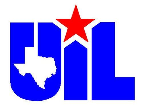 UIL Begins Realignment, Reclassification Process