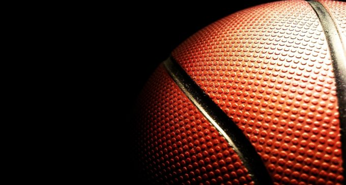 Sandies Open Season with Back-to-Back Wins