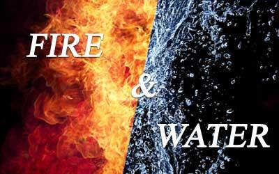 CWSC Fires Back