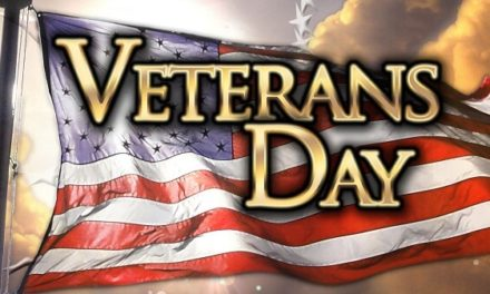 2016 Veterans Day Ceremonies to be held in Grapeland