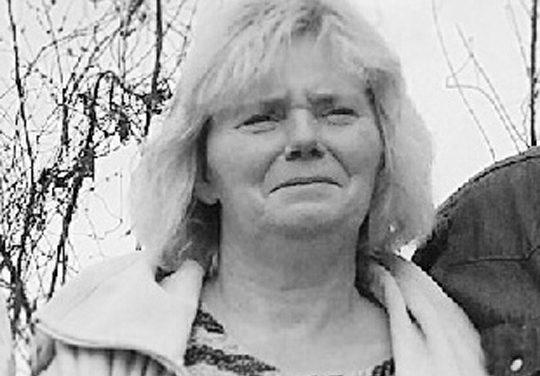 Janet Quinn
