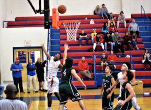 elkhart-basketball-2