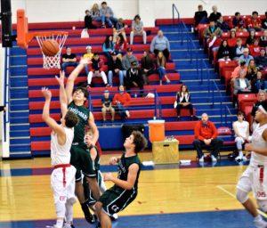 elkhart-basketball