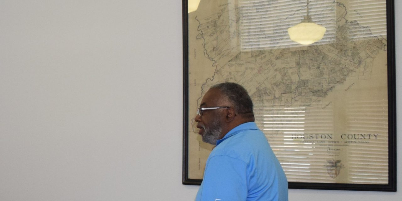 CEIDC Names Gentry as Executive Director