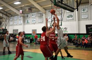 latexo-basketball-2
