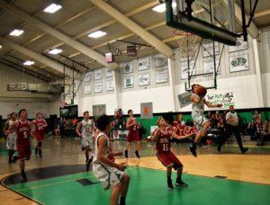 latexo-basketball