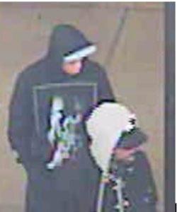 robbery-suspect-2