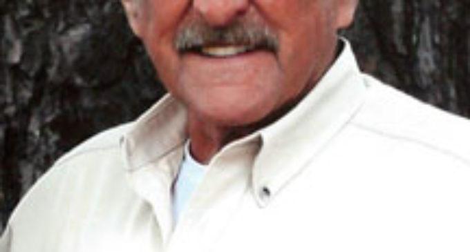 John Allen Roberson