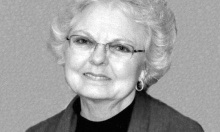 Linda Stowe Watson